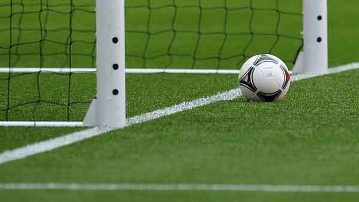 Visto bueno a tecnología de la línea de gol para la Eurocopa de Francia