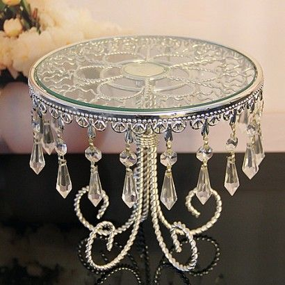 Cheap Stands on Sale at Bargain Price, Buy Quality cake stand crystal, stand alone access control, cake stand gold from China cake stand crystal Suppliers at Aliexpress.com:1,Material:Metal 2,Certification:CE / EU,CIQ 3,Type:Cake Tools 4,Brand Name:oo 5,color:silvery