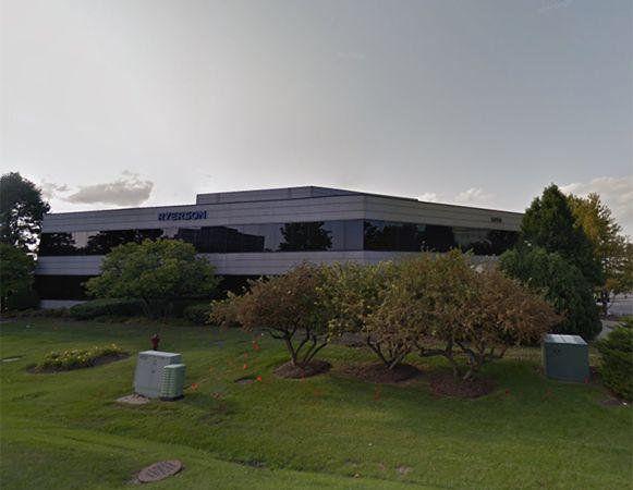 NAI Hiffman Closes 3 Chicago-Area Office Transactions