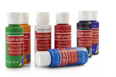 17 best images about my art personal business wants for Craft essentials acrylic paint