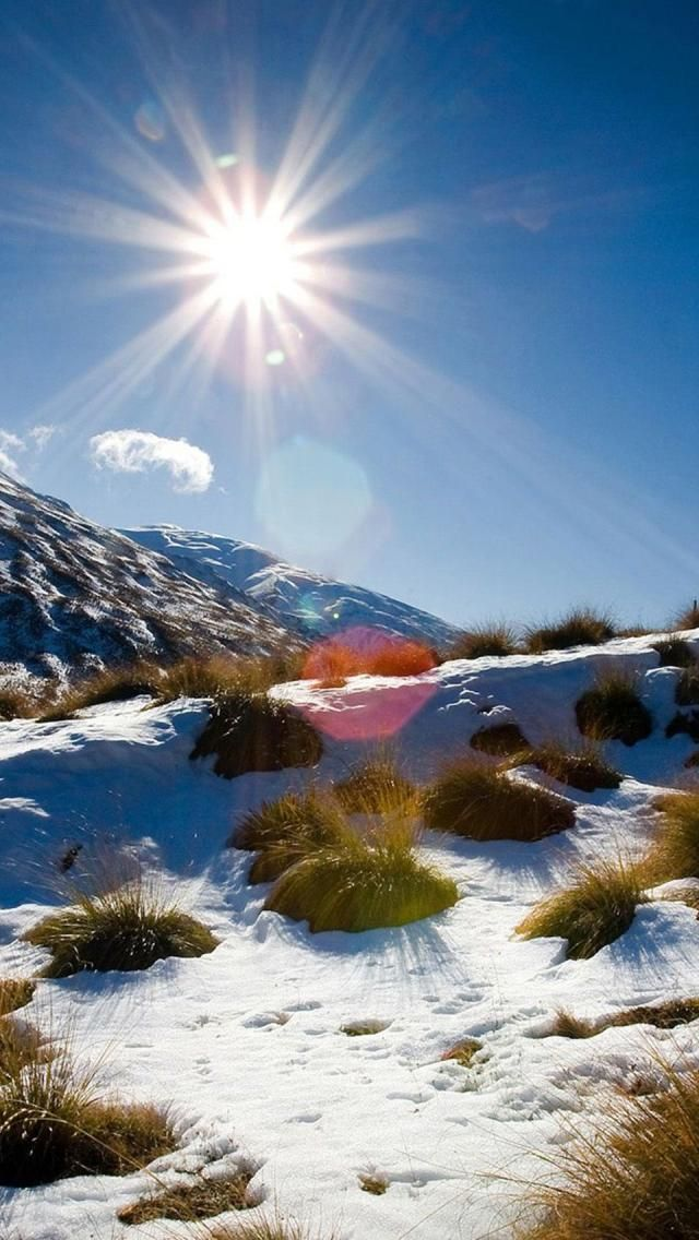 51 Best Nz One Of The Most Beautiful Places In The World Images On Pinterest