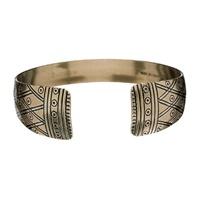 VÖYRI BRACELET     Kalevala jewelries