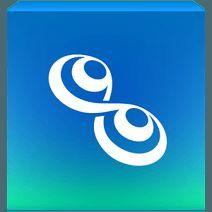 Surprise Everyday!: Trillian Pro v4.0.0.4 PRO Lifetime features Unlock...
