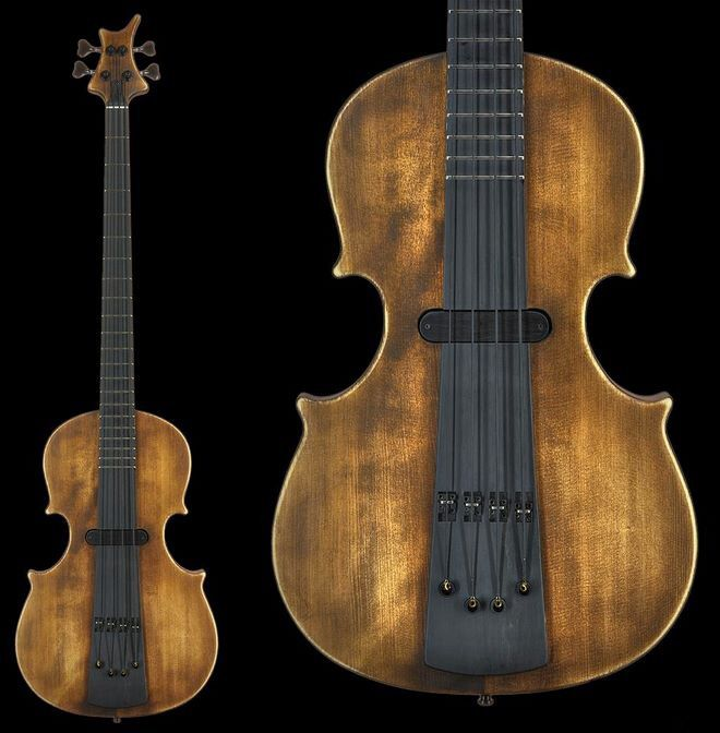 106 best images about upright basses on pinterest acoustic bass guitar jazz and electric. Black Bedroom Furniture Sets. Home Design Ideas