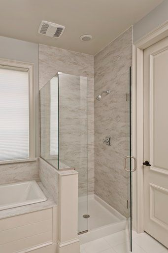 Bathroom Design Ideas Home Depot bathroom remodel at the home depot. design ideas intricate ideas 4