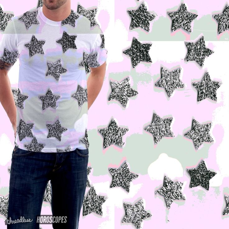 """Check out my new design submission """" constellation"""" on @threadless https://www.threadless.com/designs/constellation-5"""