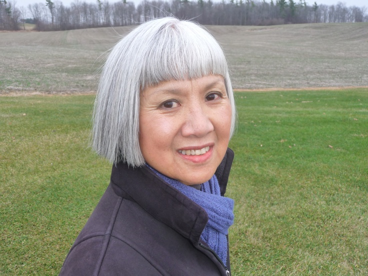 Judy Fong Bates will be performing in Words & Notes along side of Martha Schabas and Brian Finley Tuesday, July 16 at 7 PM