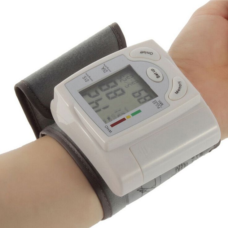 Find More Blood Pressure Information about Canvas Casa ihealth saude health care monitors Wrist Blood Pressure Monitor tonometer sphygmomanometer pulsometros tensiometro,High Quality monitor touch screen per pc,China care of calla lily Suppliers, Cheap monitor bus from Uncia Uncia on Aliexpress.com