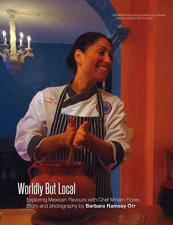 #ClippedOnIssuu from FTW Food Wine Travel Issue One Fall 2015