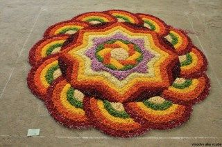 Archive for the 'Pookalam' Category!!!