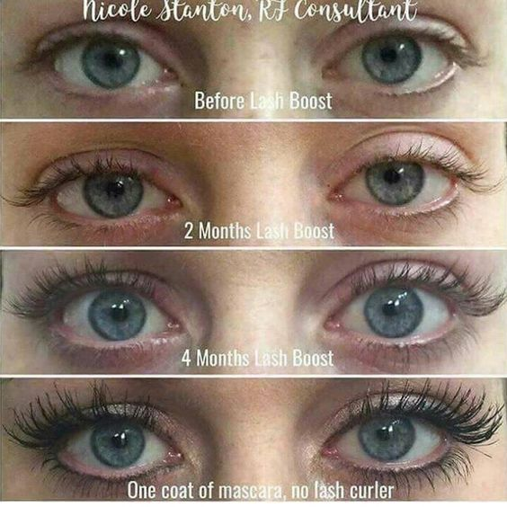 You can have lashes like Nicole's! Use the link below to order Rodan and Fields Lash Boost! Go to Enhancements and scroll down to Lash Boost to place your order now! (scheduled via http://www.tailwindapp.com?utm_source=pinterest&utm_medium=twpin&utm_content=post191034211&utm_campaign=scheduler_attribution)
