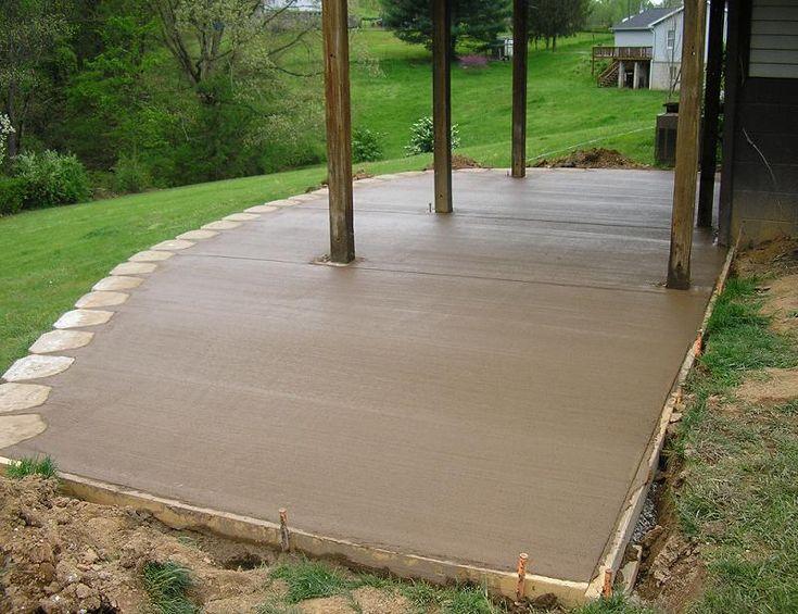 Colored Concrete Patio | 372694d1212161651-finished-my-patio-color-mix-concrete-patio-1.jpg