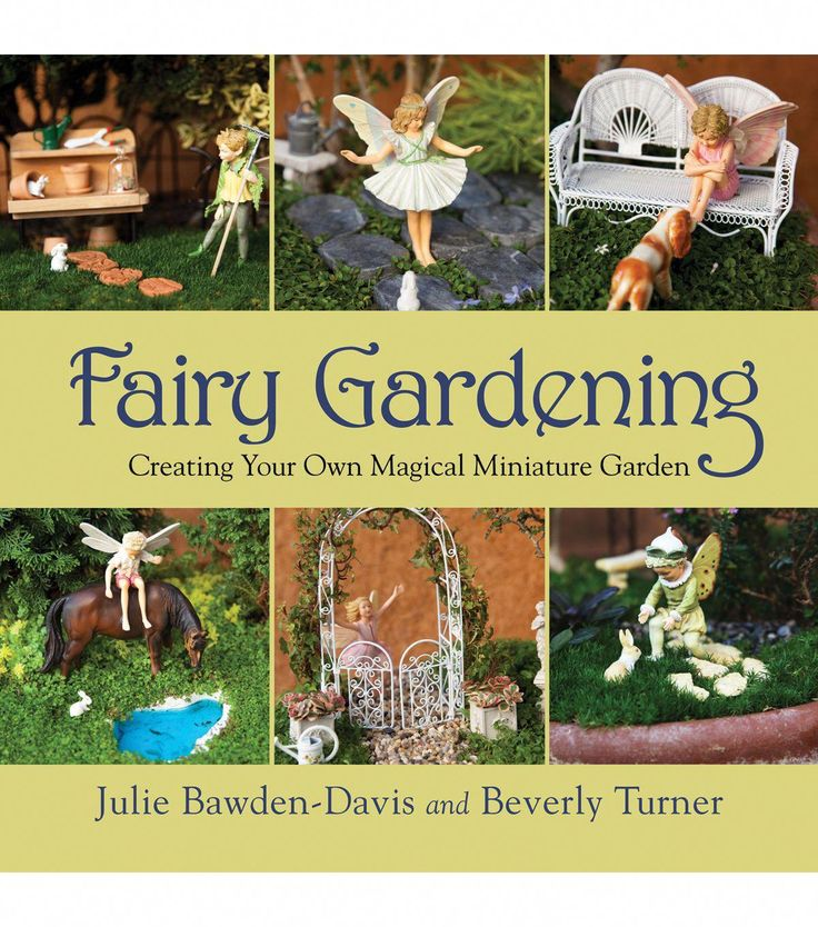 Strategies to improve your comprehension gardening #gardening