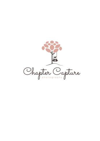 logo chapter