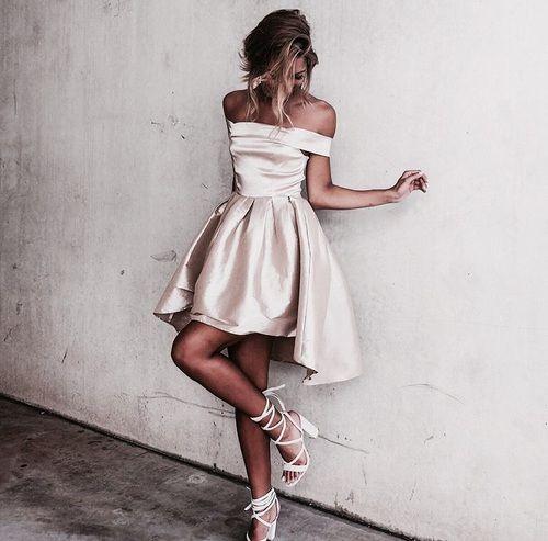 Картинка с тегом «fashion, dress, and style»
