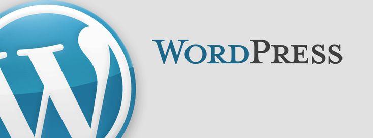 8 Razones por las que diseñar tu web con WordPress