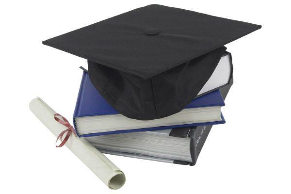Wybierz rozsądnie odpowiedni kierunek studiów. #studia #kierunek