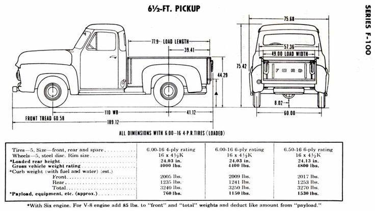 57 best custom truck images on pinterest