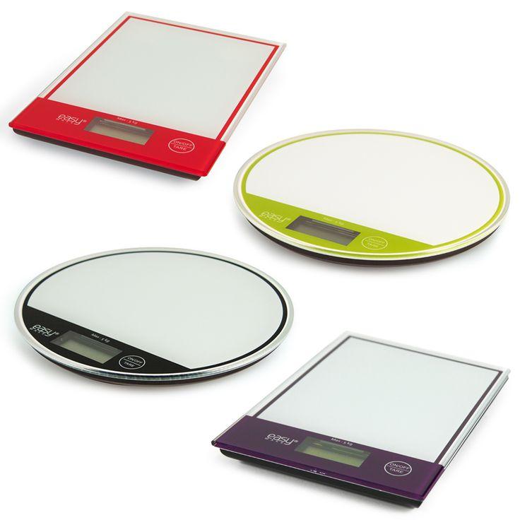 Balanza digital cocina  #balanza #cocina #utiles