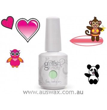 Gelish - Do you Harajuku 15ml