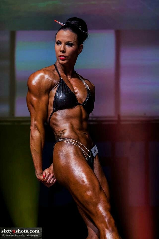 1000 images about maria wattel on pinterest bodybuilder amazons