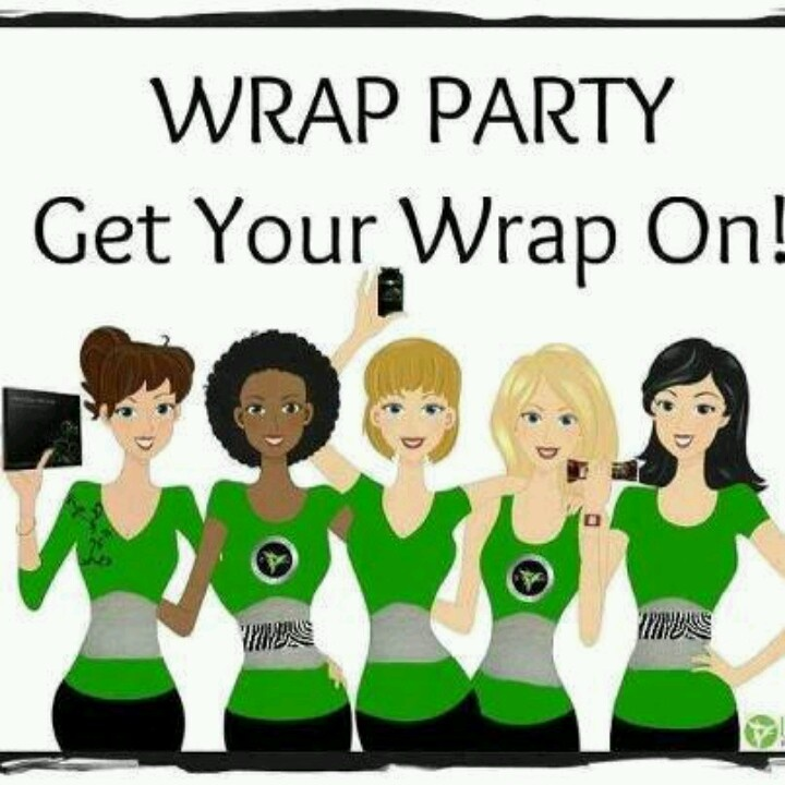 Get ur wrap on http://celebritythinwraps.myitworks.com