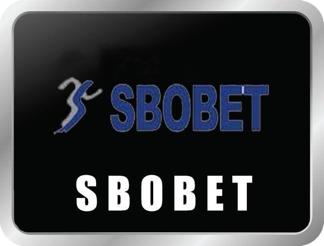 แทงบอลออนไลน์ สโบเบ็ต | SBOBET WAP     เว็บแทงบอลออนไลน์สโบเบ็ต SBOBET กำลังเป็นที่พูดถึงและได้รับความสนใจจากเหล่านักพนันทั้งขาเก่า และขาใหม่เป้นอย่างมาก เนื่องด้วยความสะดวกสบายในการเล่นแล้ว ยังมีการบริการที่ครอบคลุมหลายรูปแบบนอกเหนือจากฟุตบอลออนไลน์ ที่มา : http://www.sbobetmember.com/SBOBET-Wap-Enter