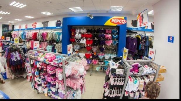 Pepco va continua și în acest an extinderea rețelei de magazine din România. Conform site-ului propriu, Pepco urmează să deschidă unități în Brăila, Râmnicu Sărat, Slatina, București, Sibiu, Odorheiu Secuiesc, Târgu Ocna, Onești.