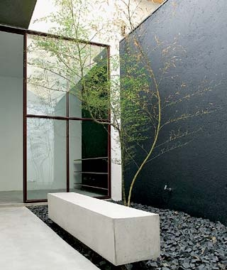 libeskind-llovet-escritorio-jardim