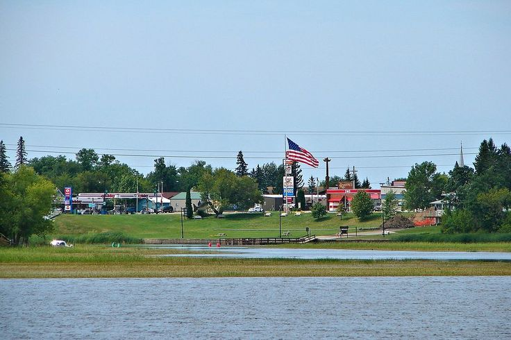 """Legislation News: H.R.3030 - Baudette Coast Guard Housing Conveyance Act  H.R.3030 - Baudette Coast Guard Housing Conveyance Act was introduced in the House by Representative Collin Peterson(D-MN) on July 10th, 2015.  The bill's aim is, """"To direct the Commandant of the Coast Guard to convey certain property from the United States to the City of Baudette, Minnesota."""""""