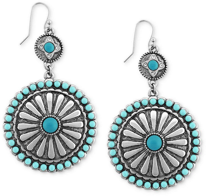 1144 best Turquoise jewelry images on Pinterest Turquoise jewelry