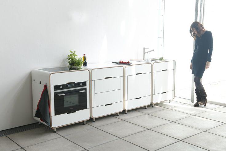 78 erstaunlich bild von küchenmöbel einzeln kaufen