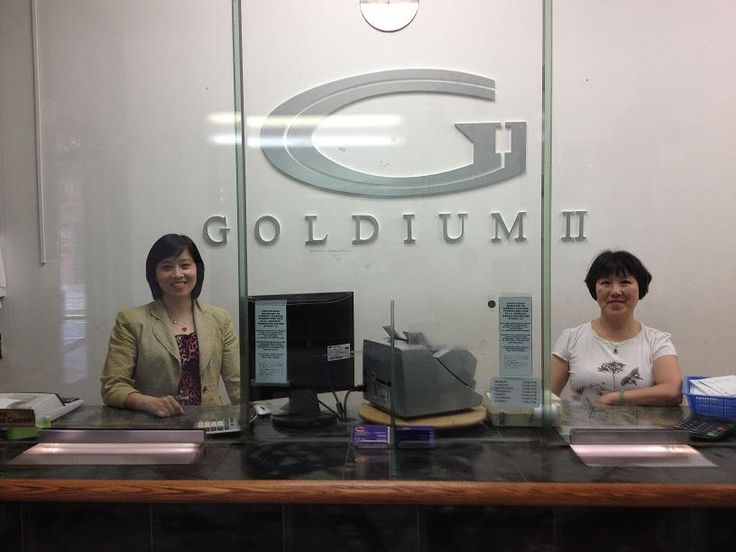 Meet all your currency needs in Toronto just at one spot. We have a friendly team help you with the most cost effective #ForeignExchange services. So what are you waiting for? #Toronto Goldium II services are just a click away - http://goldium.net