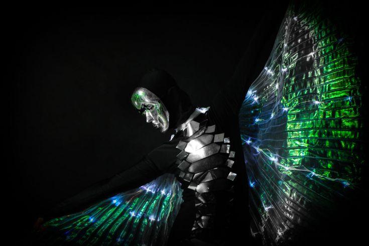 http://dracoflameus.eu/bws-gallery/light-show/