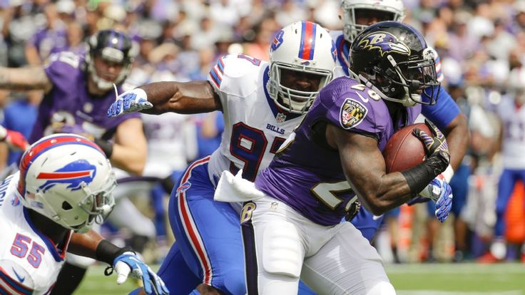 Fantasy football cheat sheet: Start, sit and more tips for Week 5