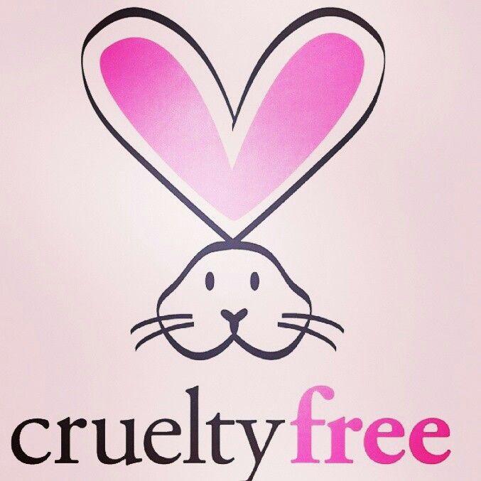 Forever living, dünyanın dört bir yanındaki devletler ve düzenleyicilerin talepleri nedeniyle hiçbir hayvanın zarar görmemesi gerektiğine tutkuyla inanıyor. Bu davaya uzun süredir kendimizi adamış durumdayız. Hayvan testleri konusunda dünya çapında bir yasak elde etmeye yönelik Cruelty Free International kampanyasını desteklediğimiz için son derece gururluyuz.