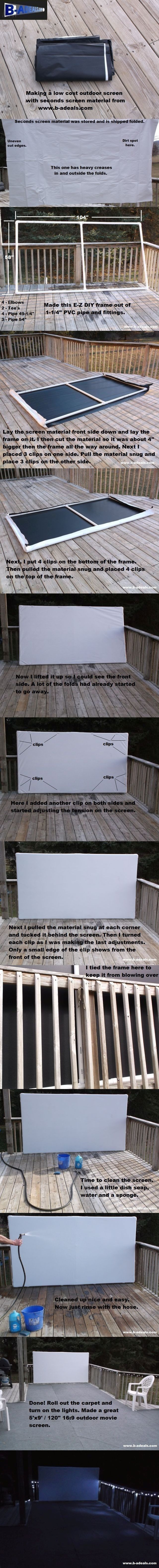 best 25 outdoor projector ideas on pinterest outdoor projector
