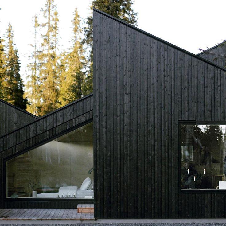 109 best Extensions Maison images on Pinterest Architecture