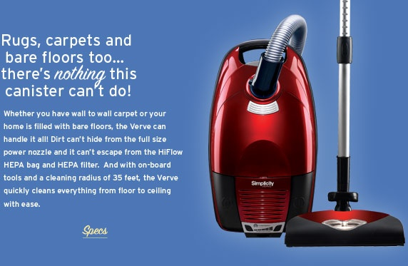 22 Best Best Vacuum Cleaner For Hardwood Floors Images On