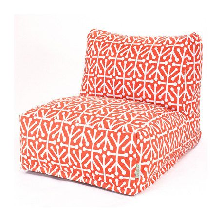 Dot Bo Furniture And Decor For The Modern Lifestyle