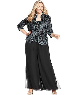 Dressbarn Plus Size Dresses