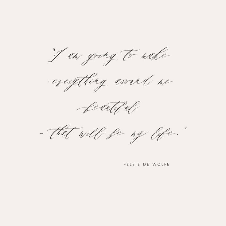 Beautiful, realistic wedding font by Rare Bird Font Foundry.
