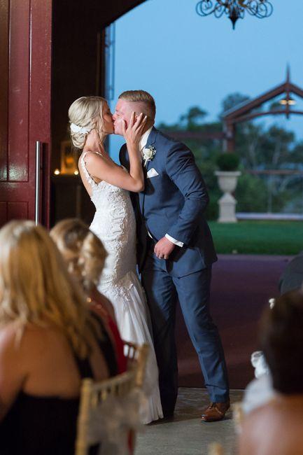Maddie and Sam's divine Flaxton Gardens Wedding Photography Sunshine Coast photographers Matt Rowe Photography