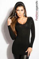 pulover-dama-ieftin-online1