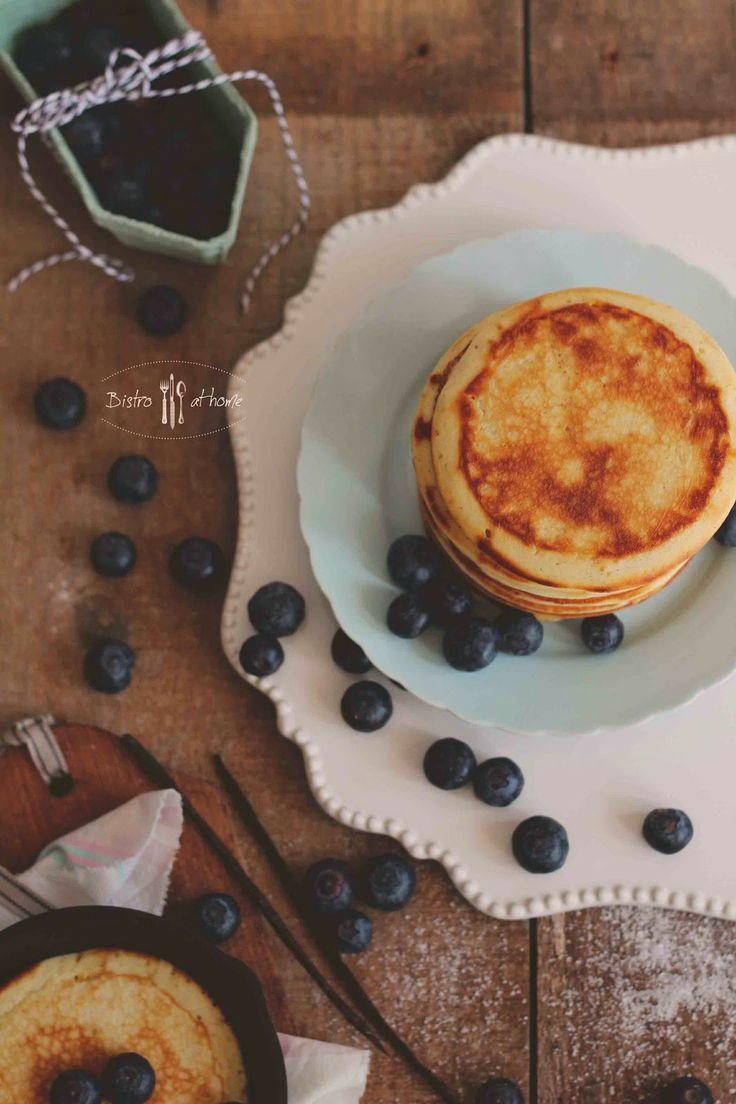 american pancake  http://bistrohome.blogspot.hu/2014/03/mascarpones-palacsinta-afonyaval.html