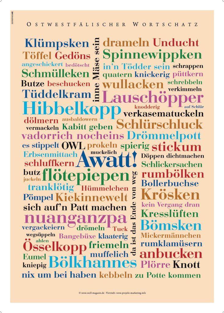 Geburtstagsspruche Ruhrpott Clacypiegloria Site