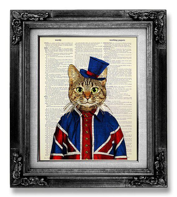 Best 25 union jack tattoo ideas on pinterest british for Decoration murale union jack