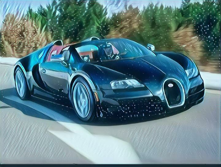 Coming To A Shirt Near You The Next Addition To Our Car Collection Tees Is The Bugatti Veyron A French Luxury Car With A Pric Super Cars Bugatti Veyron Veyron