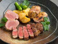 京都 木屋町 肉ばるのお店情報。京都 木屋町 肉ばるは、京都府三条/四条烏丸/四条河原町にある創作料理のお店です。木屋町通。コスパ抜群の肉専門店なら京都 木屋町 肉ばる。京都 木屋町 肉ばるのメニュー、お店の雰囲気、アクセス方法、クーポン情報、ランチ情報、コースメニュー、お店のウリなどをご紹介。