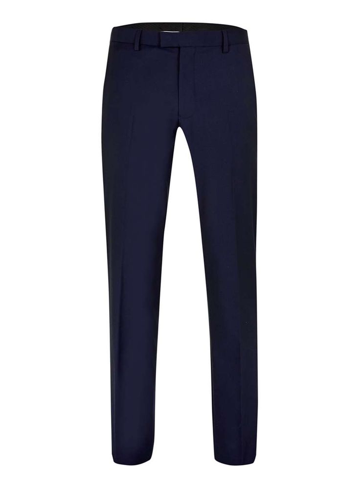 31 Best Ralph Lauren Men S Dress Pants Images On Pinterest